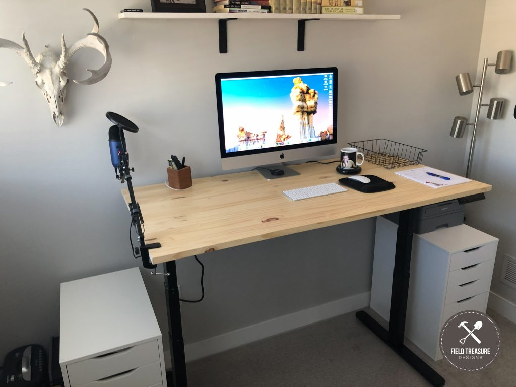standing desk field treasure designs 6